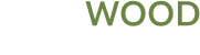 Ironwood Family Fitness
